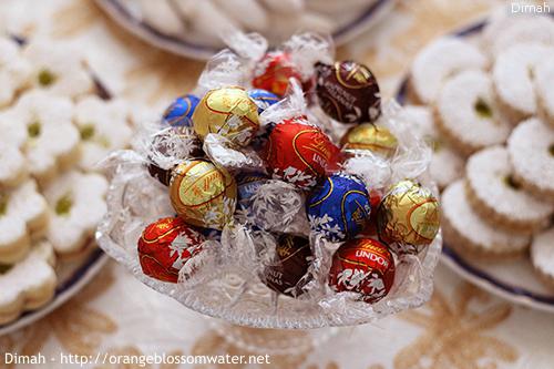 Dimah - http://www.orangeblossomwater.net - Eid Al-Fitr, Sweets 15 500