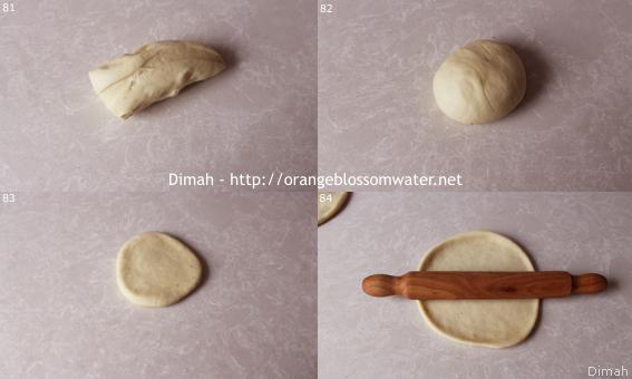 Dimah - http://www.orangeblossomwater.net - Ma'rouk Ramadan 99b.