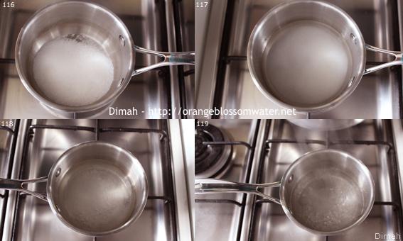 Dimah - http://www.orangeblossomwater.net - Ma'rouk Ramadan 99k.