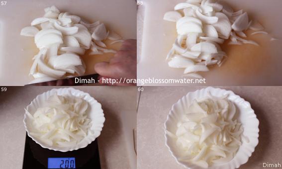 Dimah - http://www.orangeblossomwater.net - Kibbeh Qassabiyeh 95
