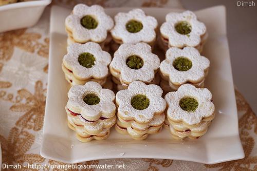 Dimah - http://www.orangeblossomwater.net - Eid Al-Adha, Sweets 9 500