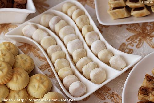 Dimah - http://www.orangeblossomwater.net - Eid Al-Adha, Sweets 92 500