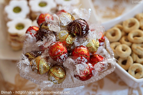 Dimah - http://www.orangeblossomwater.net - Eid Al-Adha, Sweets 96 500