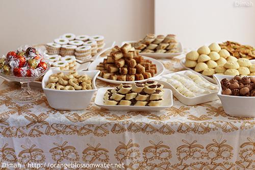 Dimah - http://www.orangeblossomwater.net - Eid Al-Adha, Sweets 97 500