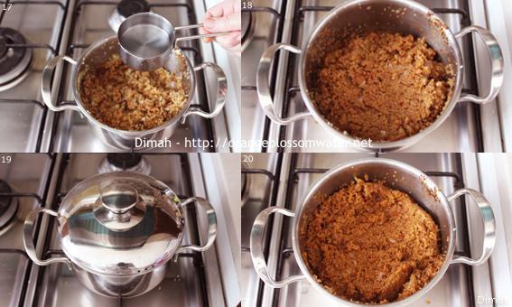Dimah - http://www.orangeblossomwater.net -Itch 5
