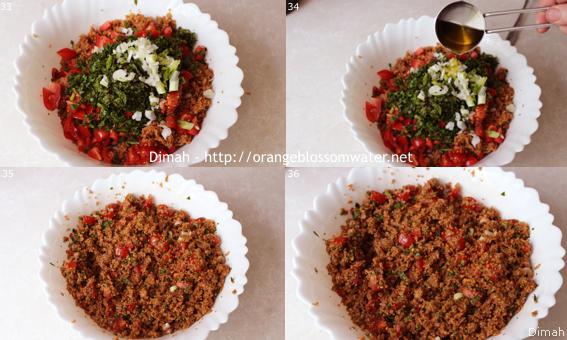 Dimah - http://www.orangeblossomwater.net -Itch 9