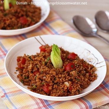 Dimah - http://www.orangeblossomwater.net -Itch 90
