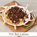 Dimah - http://www.orangeblossomwater.net - Trit Bel-Laban