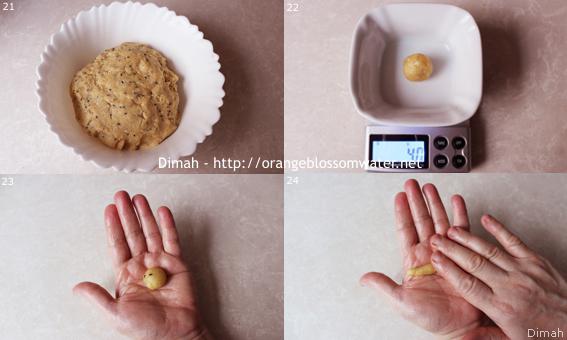 Dimah - htt'p//www.orangeblossomwater.net - Ka'ek Al-Eid Al-Maleh 6
