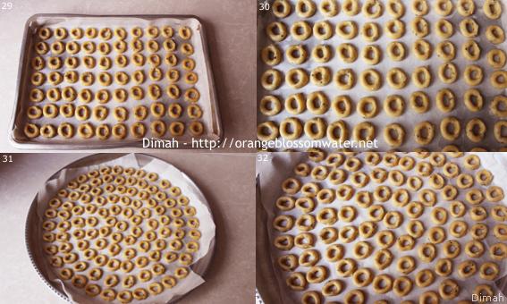 Dimah - htt'p//www.orangeblossomwater.net - Ka'ek Al-Eid Al-Maleh 8