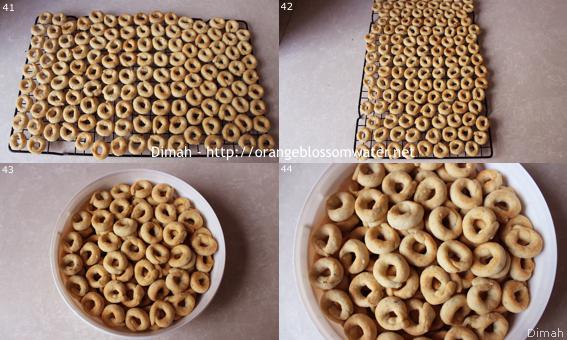 Dimah - htt'p//www.orangeblossomwater.net - Ka'ek Al-Eid Al-Maleh 91