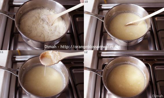 Dimah - http://www.orangeblossomwater.net -Mahia 3