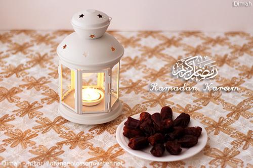 Dimah - http://www.orangeblossomwater.net - Ramadan Kareem 2016 1 500