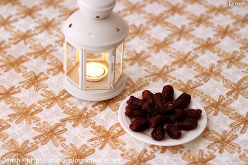 Dimah - http://www.orangeblossomwater.net - Ramadan Kareem 2016 2 500.