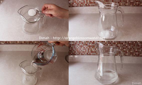Dimah - http://www.orangeblossomwater.net - Sharab Qamar Ad-Din 3