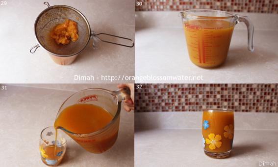 Dimag - http://www.orangeblossomwater.net - Sharab Qamar Ad-Din 8