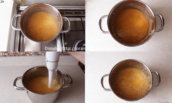 Dimah - http://www.orangeblossomwater.netShourabet Al-'Ades Al-Ahmar 8