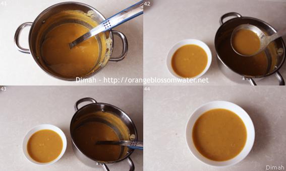 Dimah - http://www.orangeblossomwater.net - Shourabet Al-'Ades Al-Ahmar 91