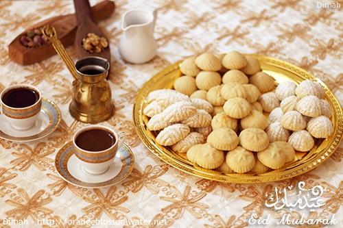 Dimah - http://www.orangeblossomwater.net - Eid Al-Fitr 1 2016 500