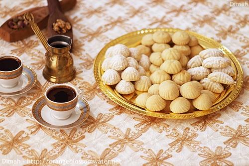 Dimah - http://www.orangeblossomwater.net - Eid Al-Fitr 2 2016 500