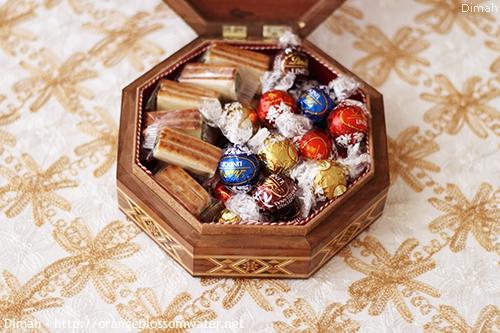 Dimah - http://www.orangeblossomwater.net - Eid Al-Fitr, Sweets - 2016 99 500