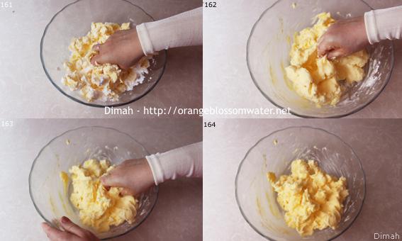 Dimah - http://www.orangeblossomwater.net -Ma'amoul 99v