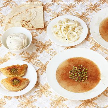 Dimah - http://www.orangeblossomwater.net - Mamouniyeh 92