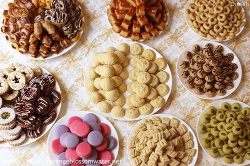 eid-al-adha-sweets-2016-2-500