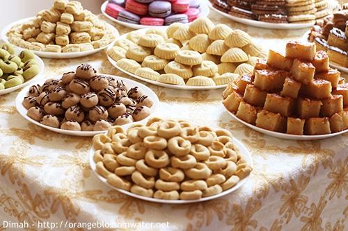 eid-al-adha-sweets-2016-3-500