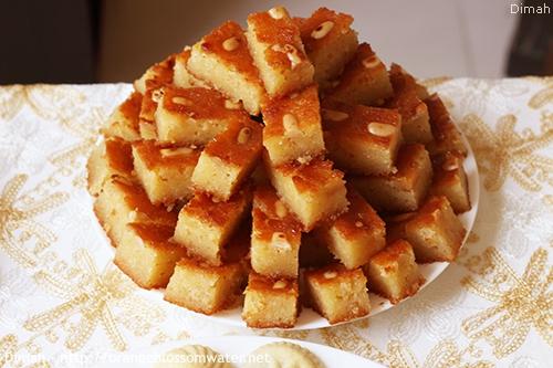eid-al-adha-sweets-2016-5-500