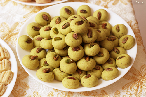 eid-al-adha-sweets-2016-6-500