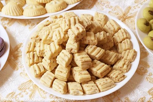 eid-al-adha-sweets-2016-7-500