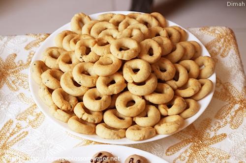 eid-al-adha-sweets-2016-9-500