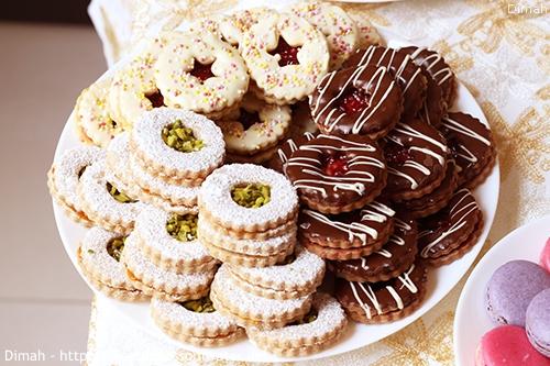 eid-al-adha-sweets-2016-90-500