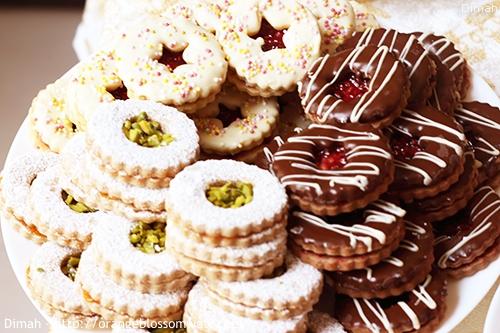 eid-al-adha-sweets-2016-91-500
