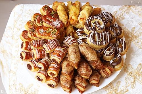 eid-al-adha-sweets-2016-92-500