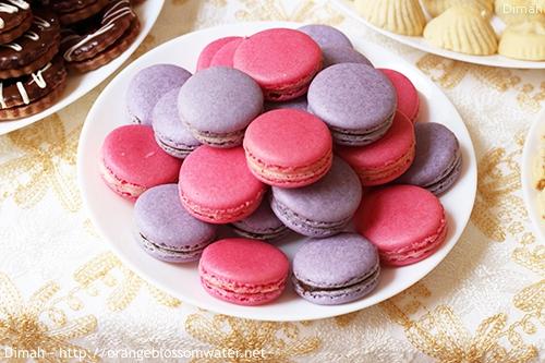 eid-al-adha-sweets-2016-93-500