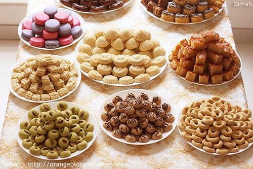 eid-al-adha-sweets-2016-95-500