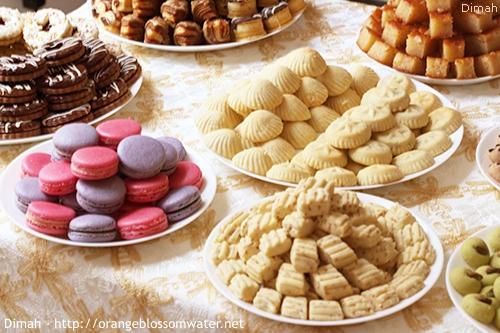 eid-al-adha-sweets-2016-96-500