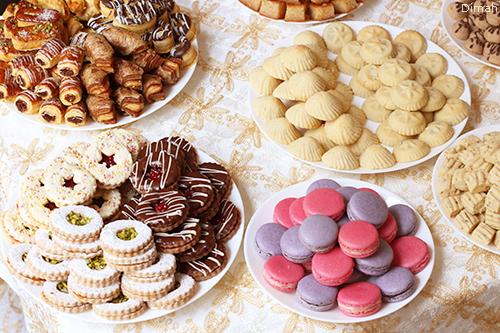 eid-al-adha-sweets-2016-97-500