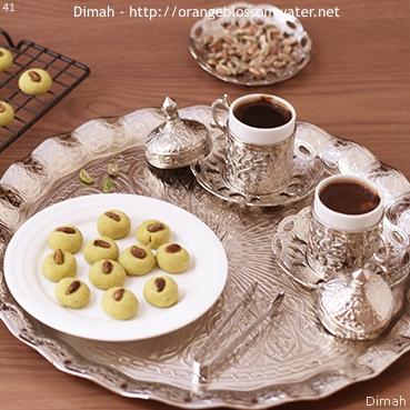 ghraibet-al-fustuq-al-halabi-91