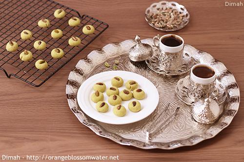 ghraibet-al-fustuq-al-halabi-92-500