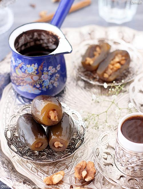 mrabba-al-bathenjan-al-halabi-99t1-500