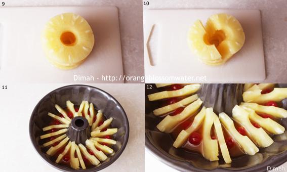 pineapple-upsidedown-bundt-cake-3