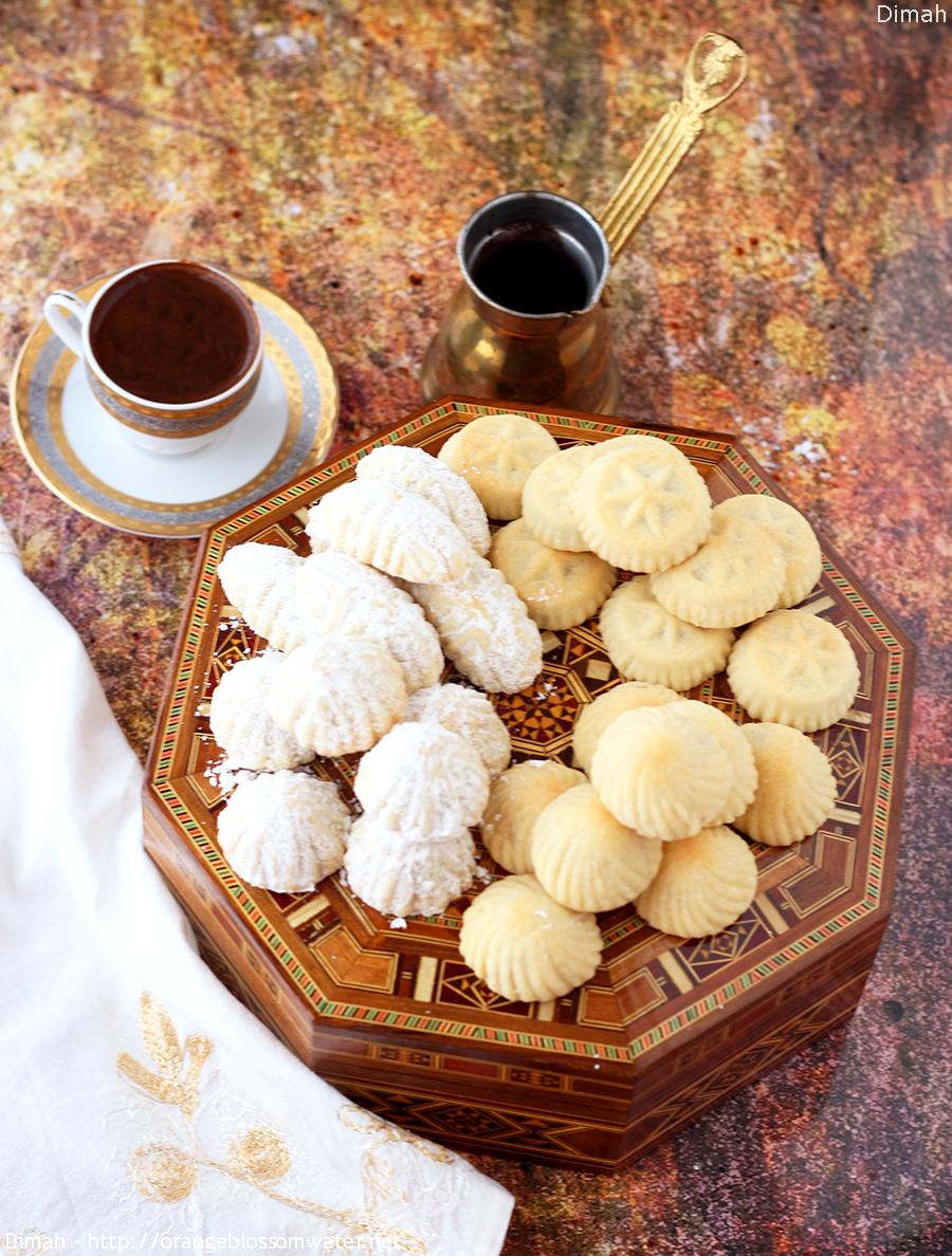 Amazing Snack Eid Al-Fitr Food - Eid-Al-Fitr-2017-1-900  Perfect Image Reference_969320 .jpg